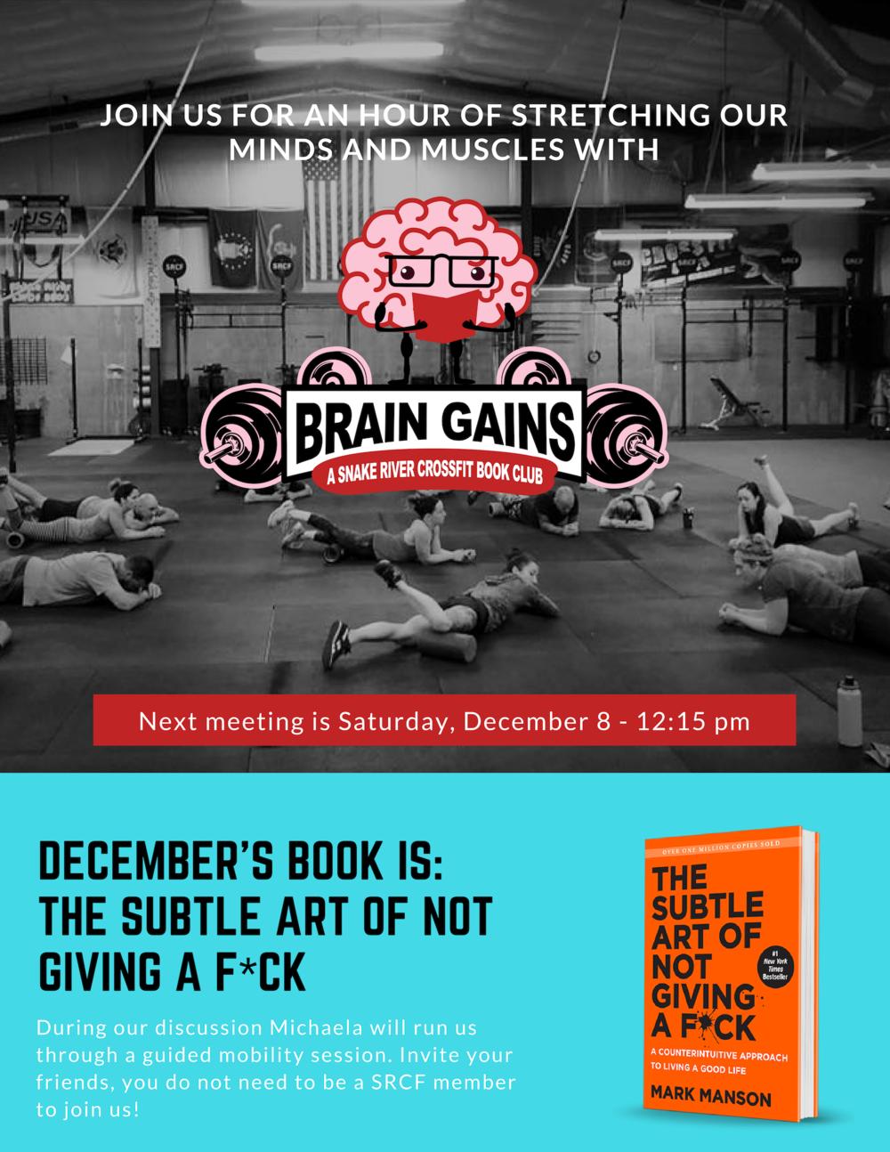 December Brain Gains.png