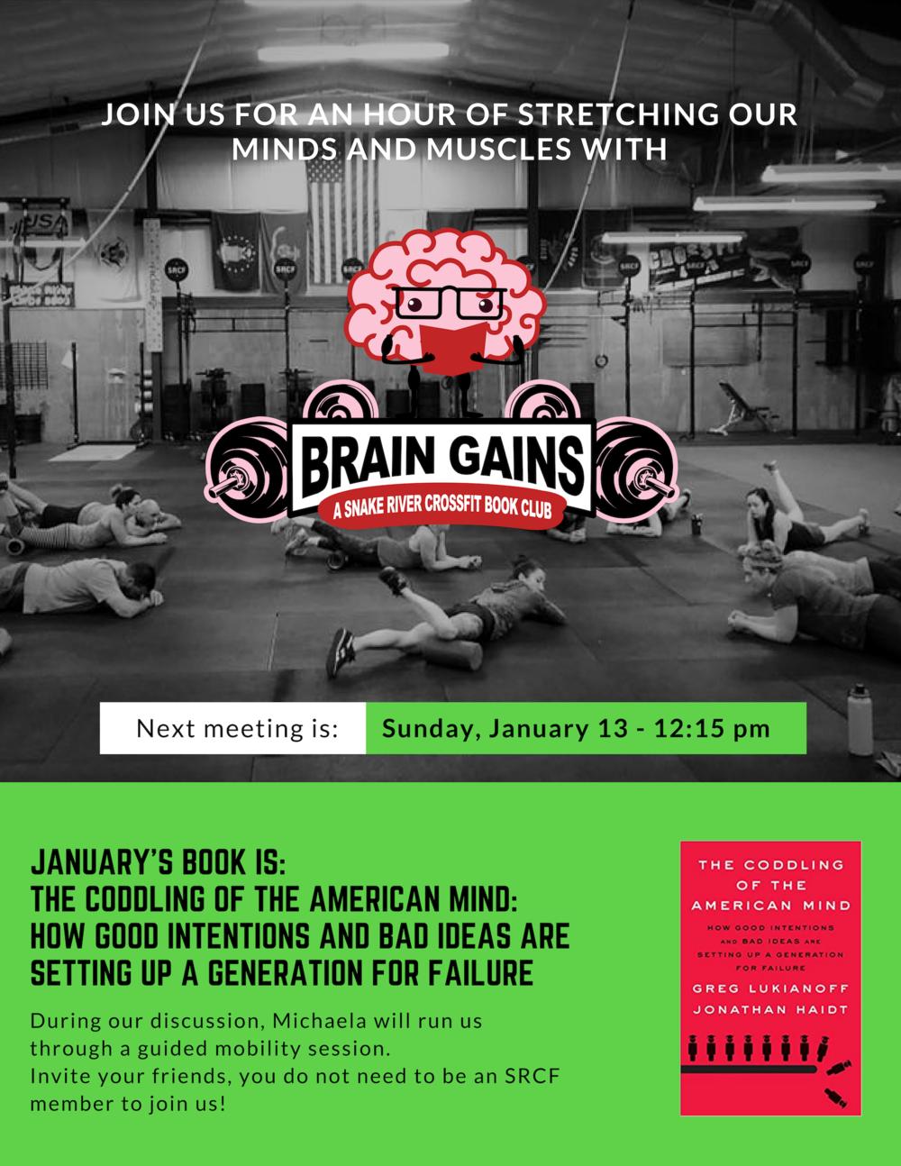 December Brain Gains (1).png