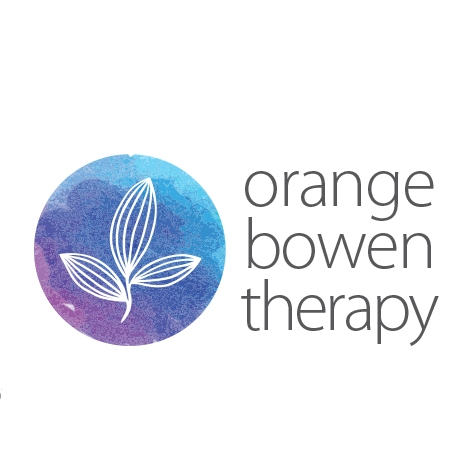 Orange Bowen Therapy