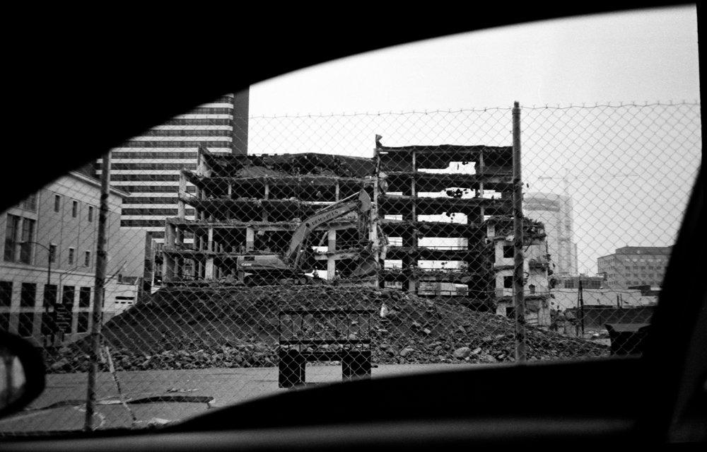 Nashville_001.jpg