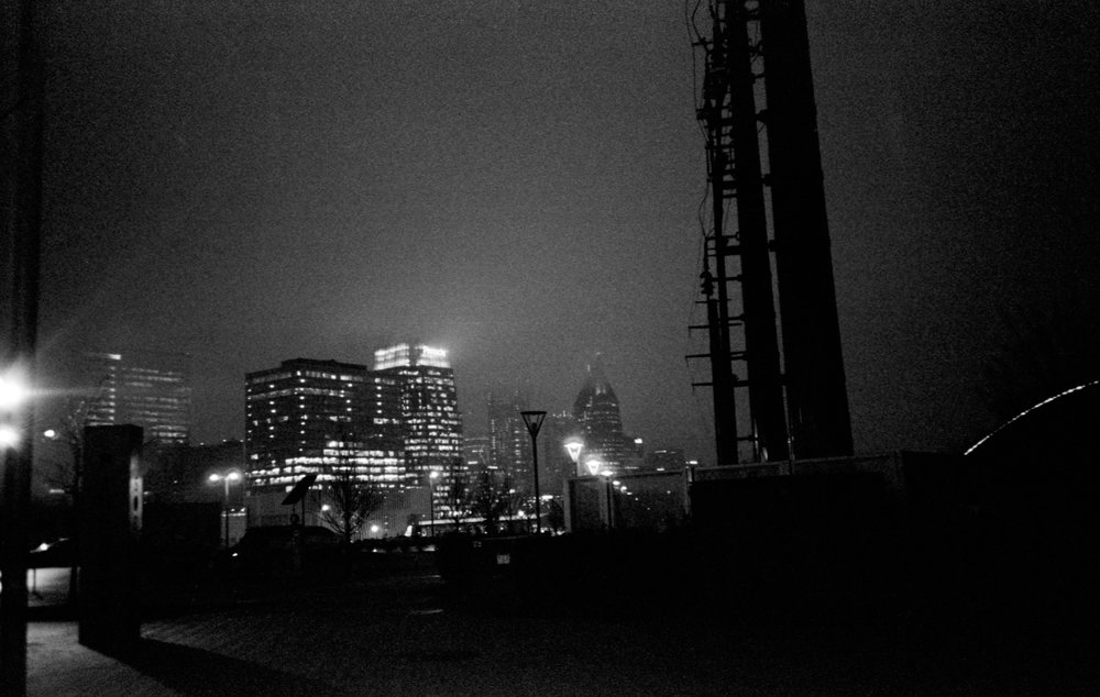 Nashville_012.jpg