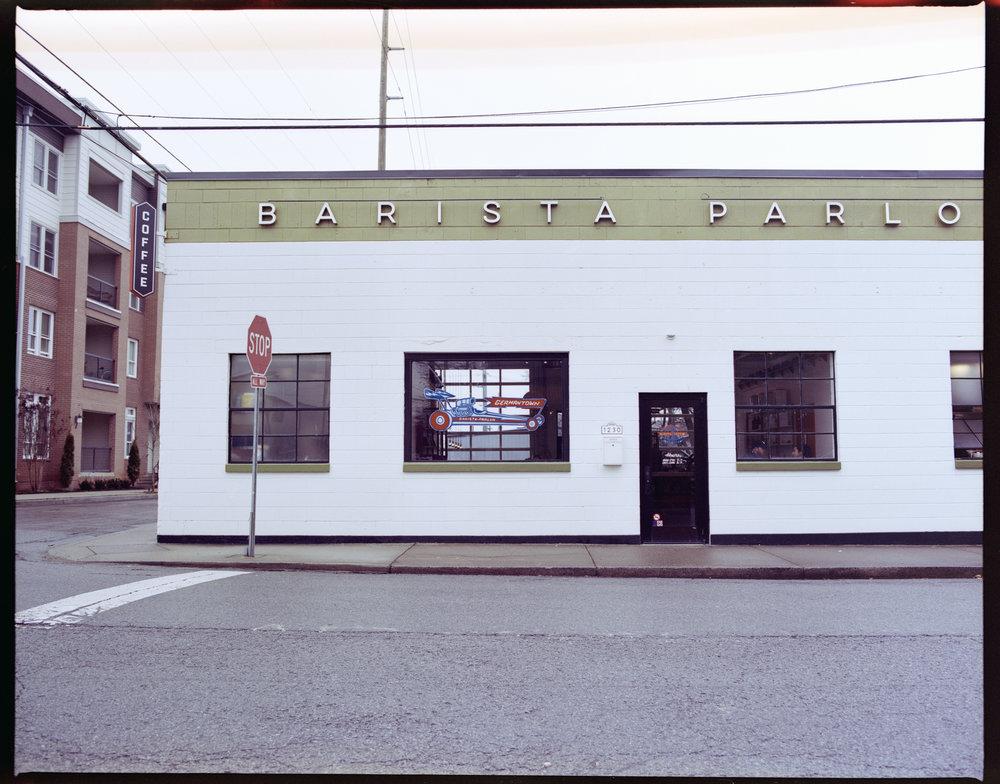 Nashville_041.jpg