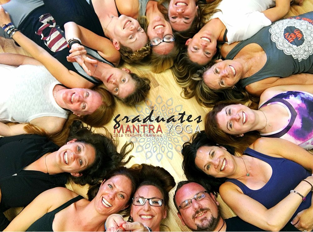 yoga-teacher-training-graduates-2016
