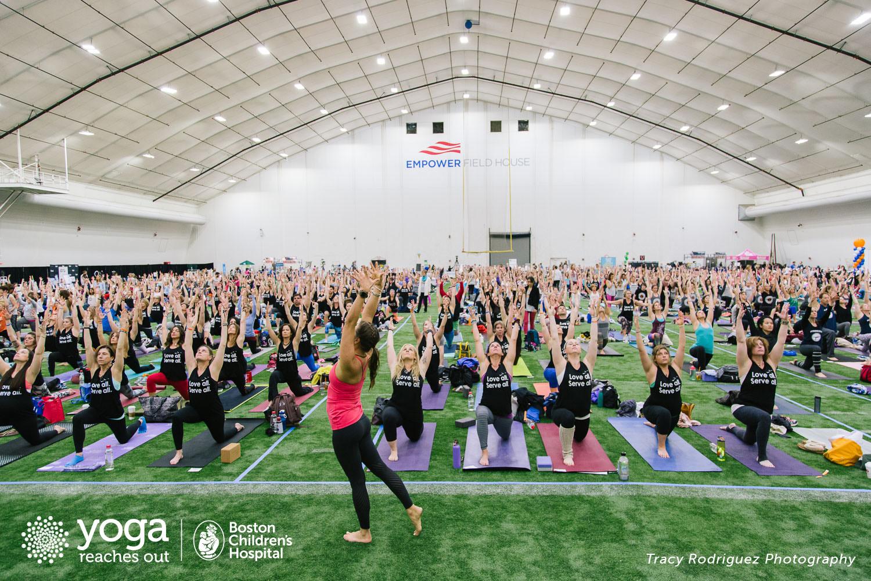 yoga — What's Happening at Mantra Yoga, Danvers — MANTRA Yoga