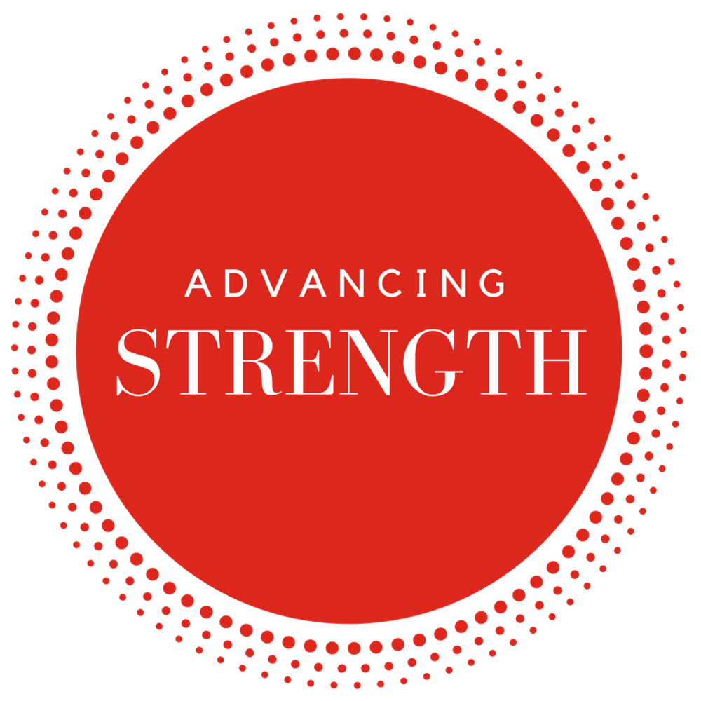• Strength classes focus on transitioning fluidly between yoga postures with connection of breath.  • Strength classes build the core strength required for arm balances and advancing postures that are woven into these classes.  • Strength classes are challenging and are not recommended for beginners.