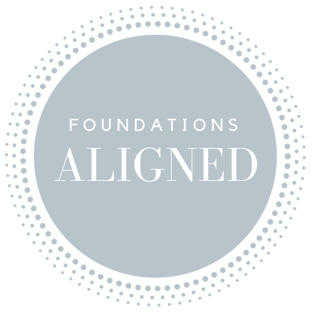 • Aligned classes focus on setting the foundation of proper alignment, breath and focus of mind.  • Aligned classes combine proper placement and engagement of the joints, muscles and introduce expansive breath practices.  • Aligned classes are suitable for all levels and recommended for beginners.
