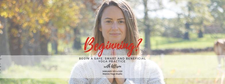 Beginners Yoga at Mantra Yoga, Danvers.jpg