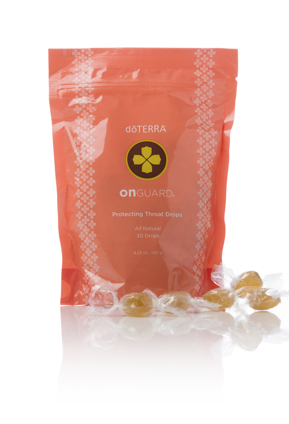 doterra-on-guard-throat-drops.jpg