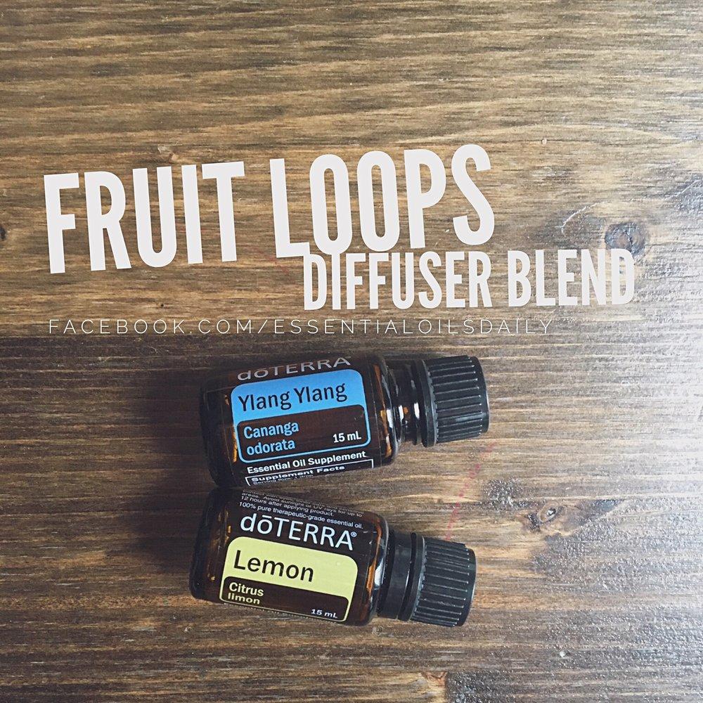 fruit loops.JPG