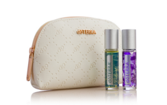 Signature Aromas and doTERRA Clutch  $48.50 Wholesale or $64.67 Retail