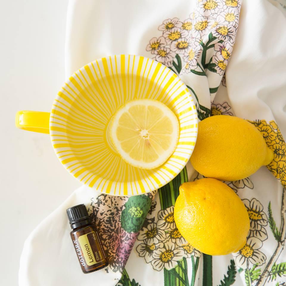 Lemon EO.jpg