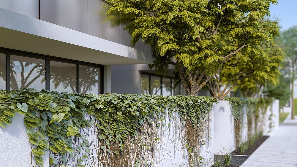 Onnik_Architecture_Day_Hedge.jpg