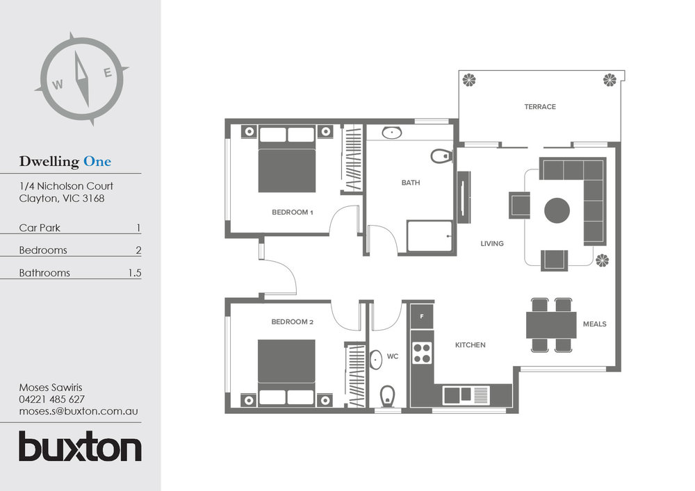 arcviz-studio-moses-buxton-clayton-floor-plan-01.jpg