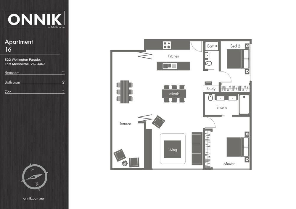 arcviz-studio-onnik-floor-plan-03.jpg