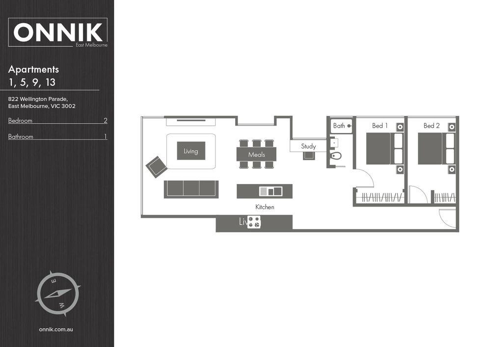 arcviz-studio-onnik-floor-plan-01.jpg
