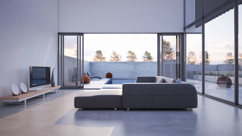 ArcViz-Studio-3d-rendering-artist-impression-Grey-Manor-01.jpg