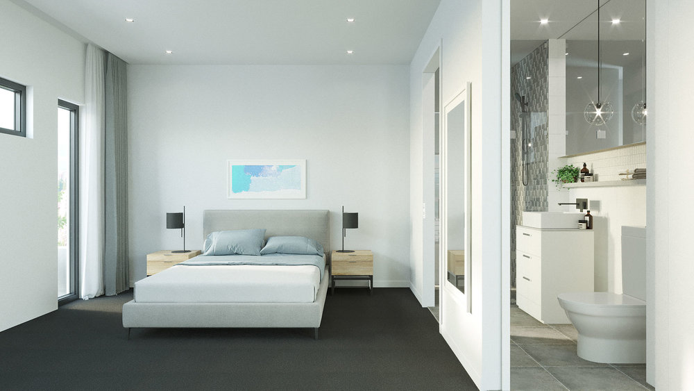 Arcviz-studio-3d-rendering-artist-impression-interior-bedroom-ensuite.jpg