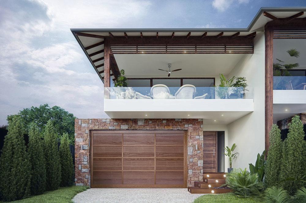 ArcViz-Studio-work-royal-st-facade.jpg