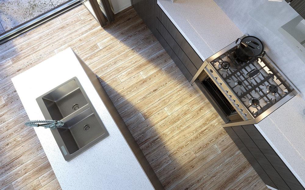Onnik_Interior_Kitchen_Atmo2.jpg