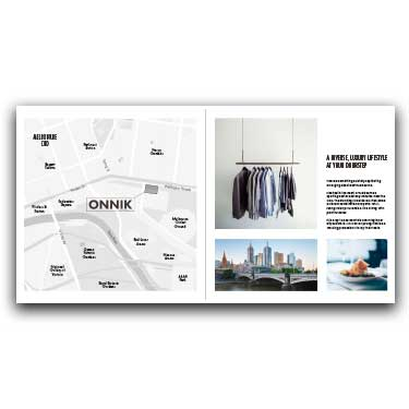 ArcViz-Studio-Services-Brochure-Onnik-05.jpg