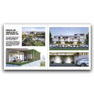 ArcViz-Studio-Services-Brochure-Onnik-06.jpg