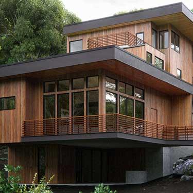 ArcViz-Studio-Services-3d-rendering-artist-impression-01.jpg