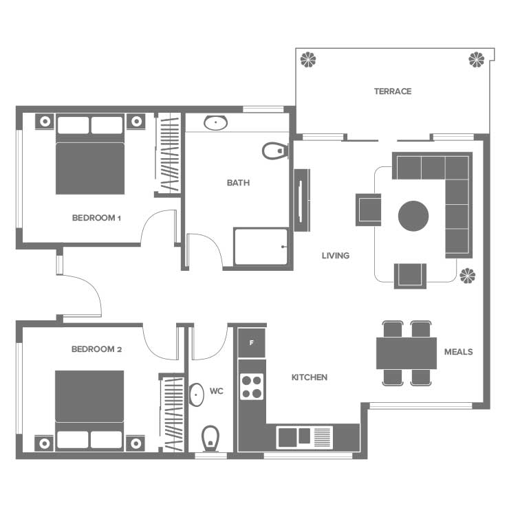 ArcViz-Studio-Services-2d-floor-plans-01.jpg