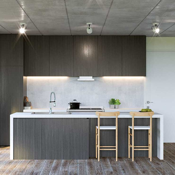 ArcViz-Studio-Services-comparison-renders-onnik-kitchen-01.jpg