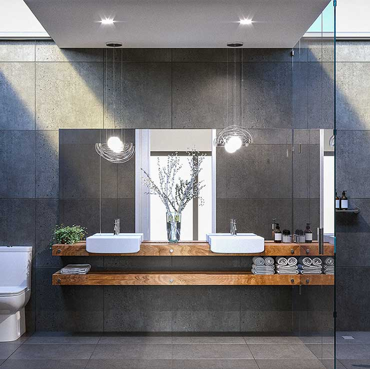 ArcViz-Studio-Services-comparison-renders-onnik-ensuite-01.jpg
