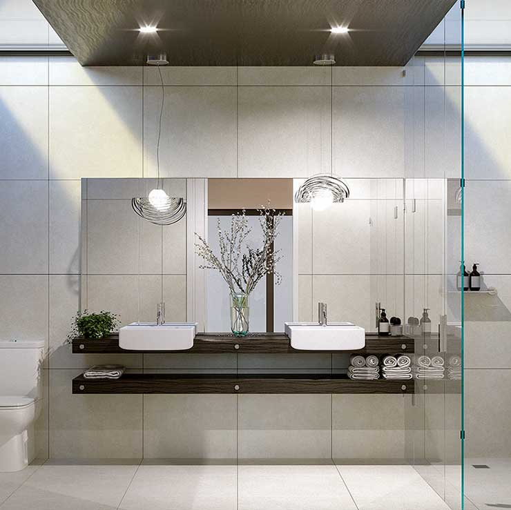 ArcViz-Studio-Services-comparison-renders-onnik-ensuite-02.jpg