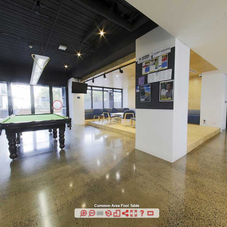 ArcViz-Studio-Services-360-photography-360-tour-unilodge-vu-03.jpg