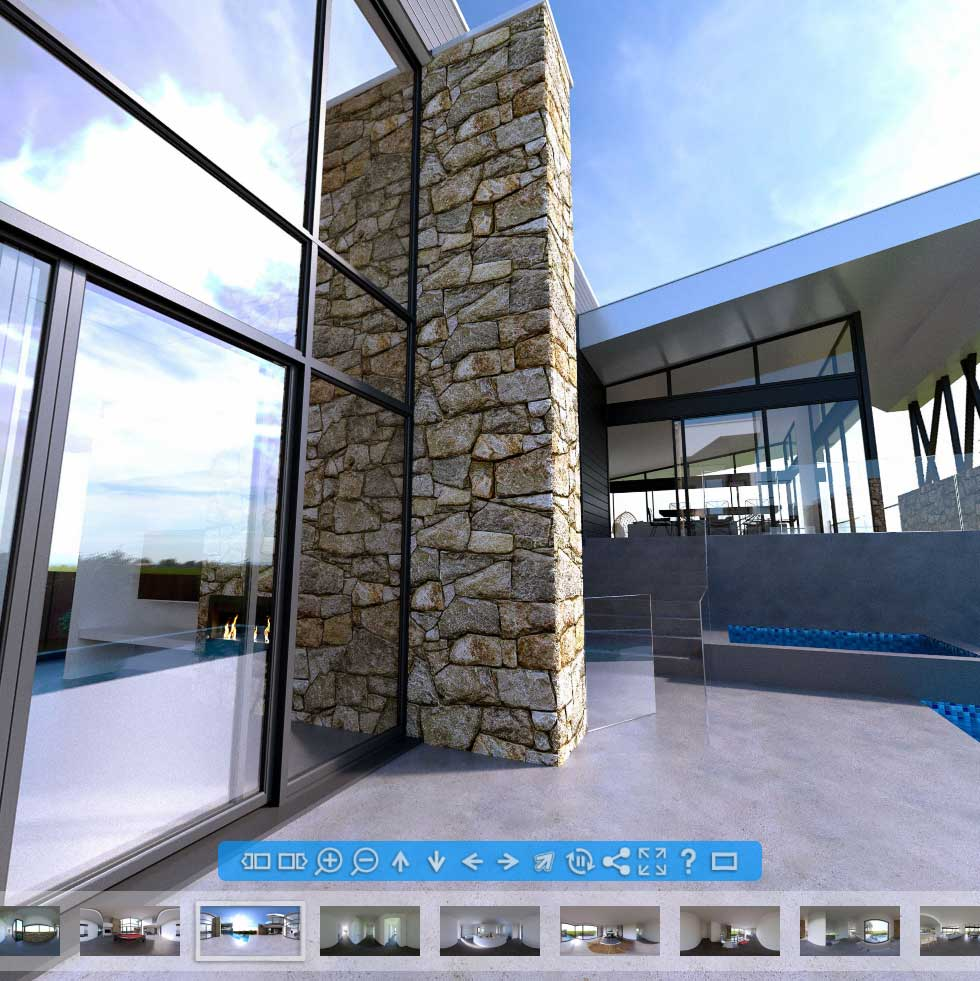 ArcViz-Studio-Services-virtual-tours-mt-martha-03.jpg