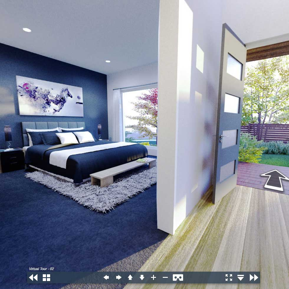 ArcViz-Studio-Services-virtual-tours-mt-martha-04.jpg