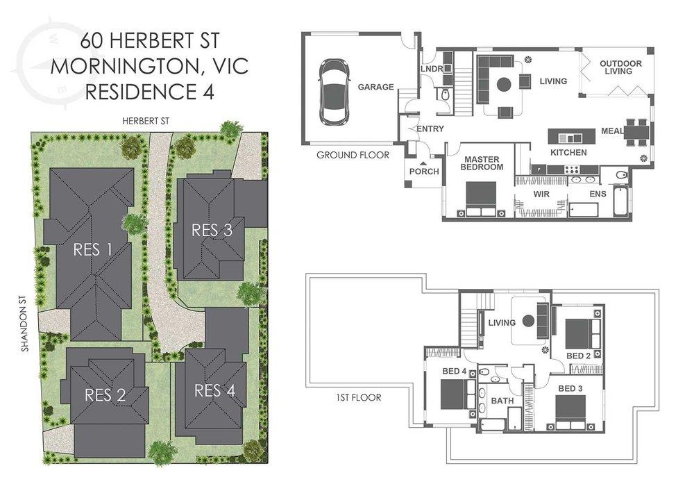 ArcViz-Studio---2d-site-plan-2d-floor-plan-herbert-st.jpg