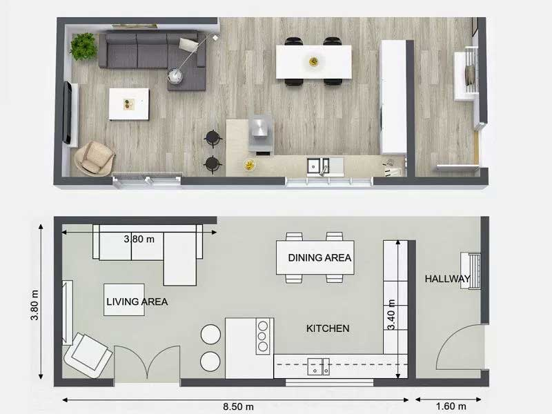 arcviz-studio-2d-floorplan-3d-floor-plan.jpg