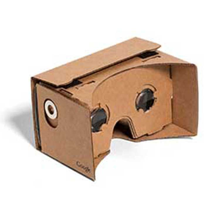 ArcViz-Studio-Services-VR-Virtual-Reality-headset.jpg