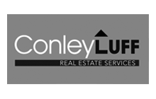 ArcViz-Clients-ConleyLuff-Real-Estate-Services.png