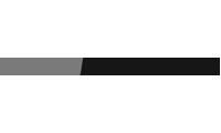 ArcViz-Clients-Seccull-Architecture.png