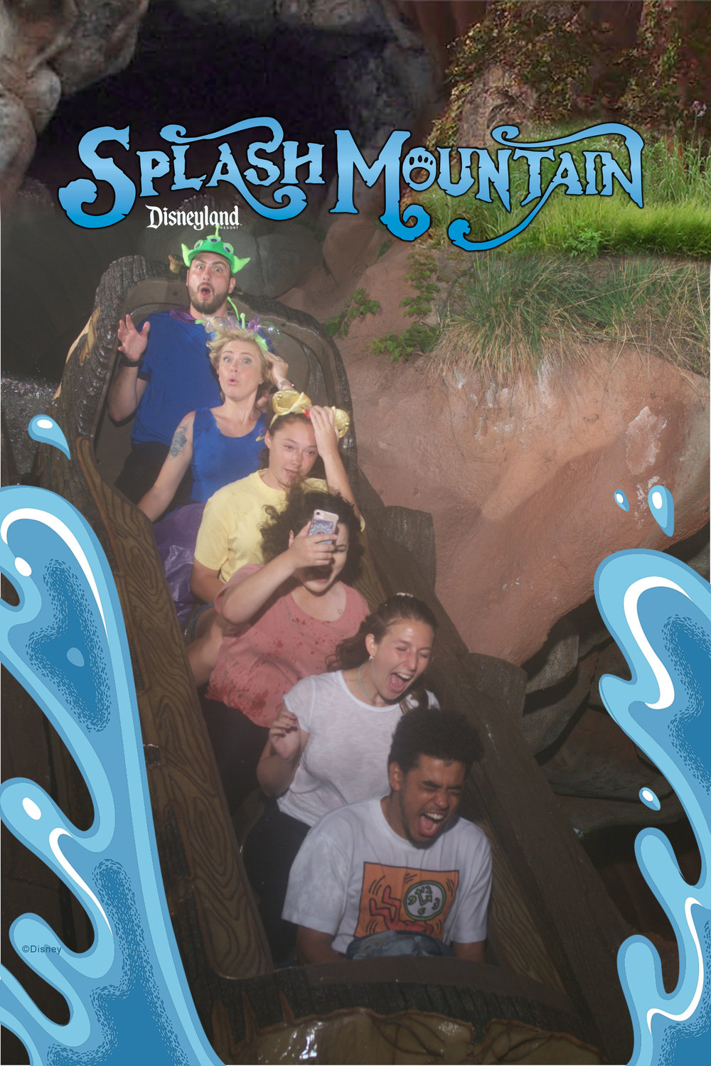 PhotoPass_Visiting_Disneyland_Park_411843960607.jpg