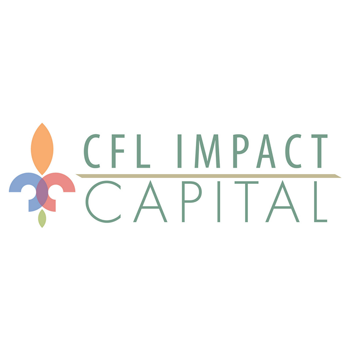 ImpactCapital.png