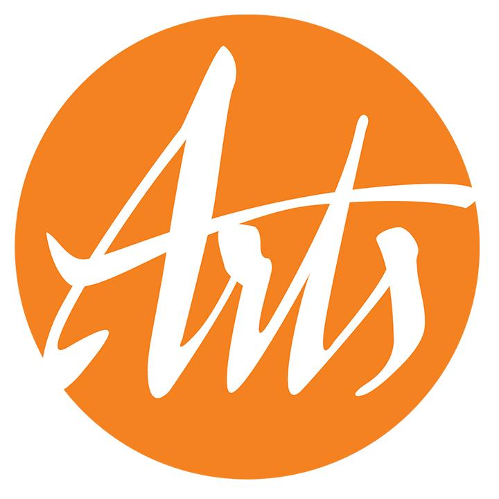 FFTA logo.png