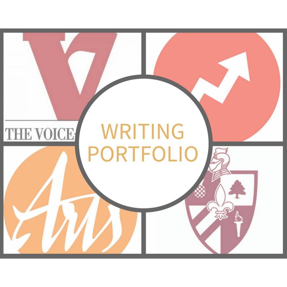 Writing Portfolio Header.png