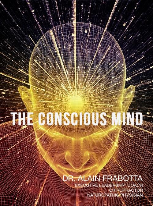 The Conscious Mind.jpg