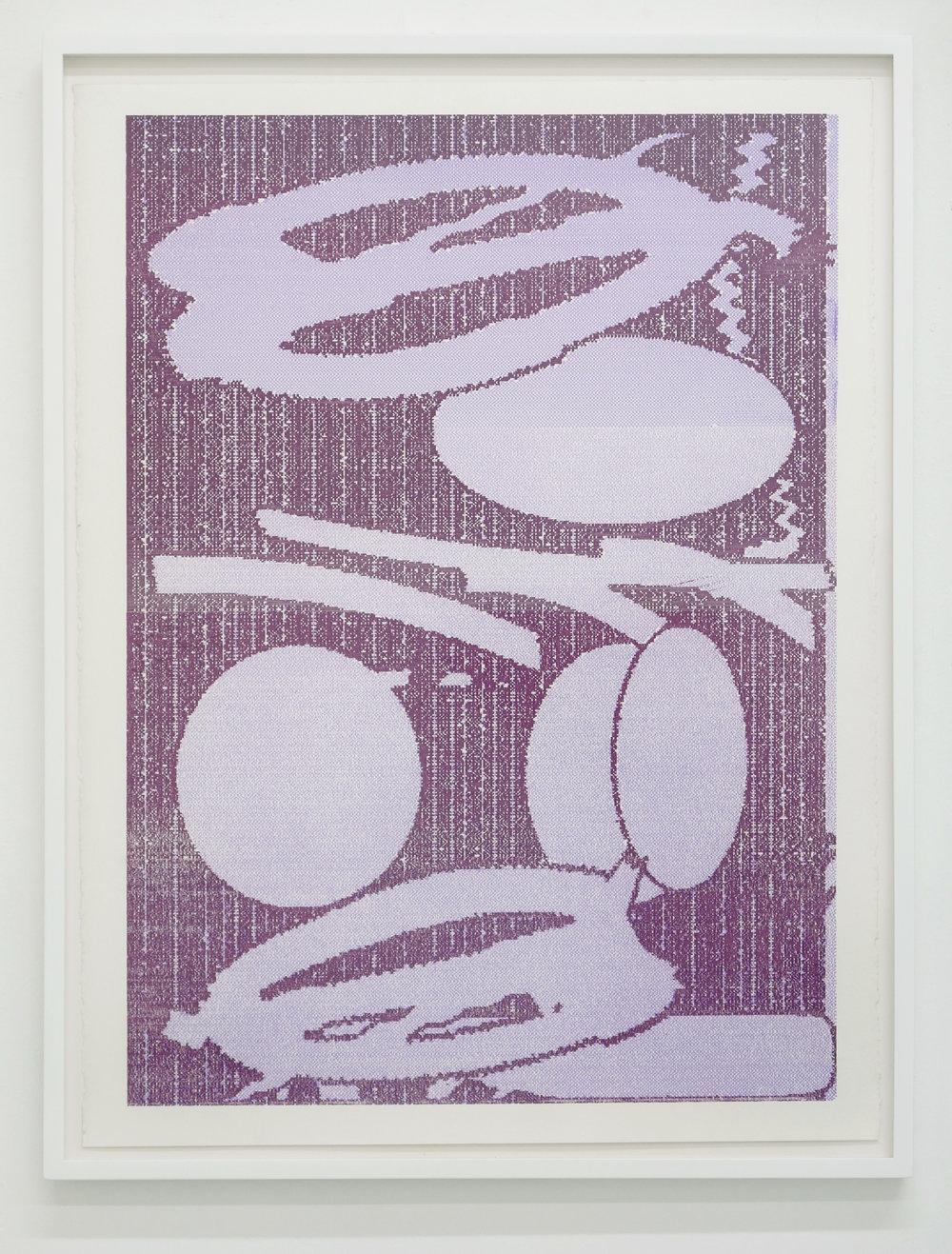 Natan Lawson lg purple drawing.jpg