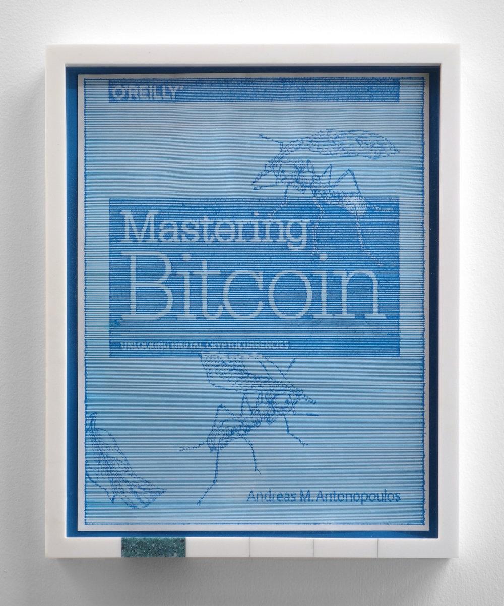 JCWeibley Bitcoin 1 C.jpg
