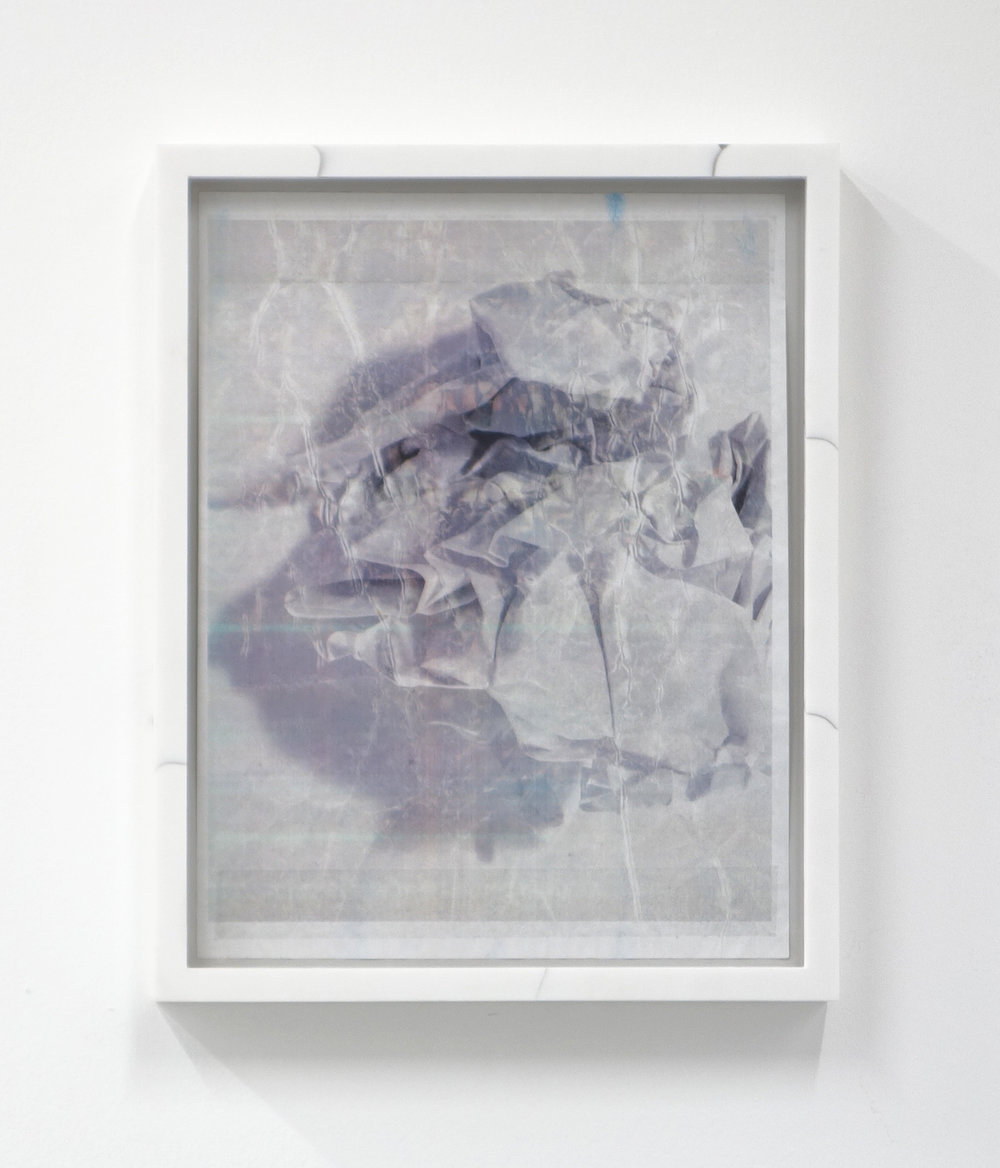 JCWeibley marble 2.jpg