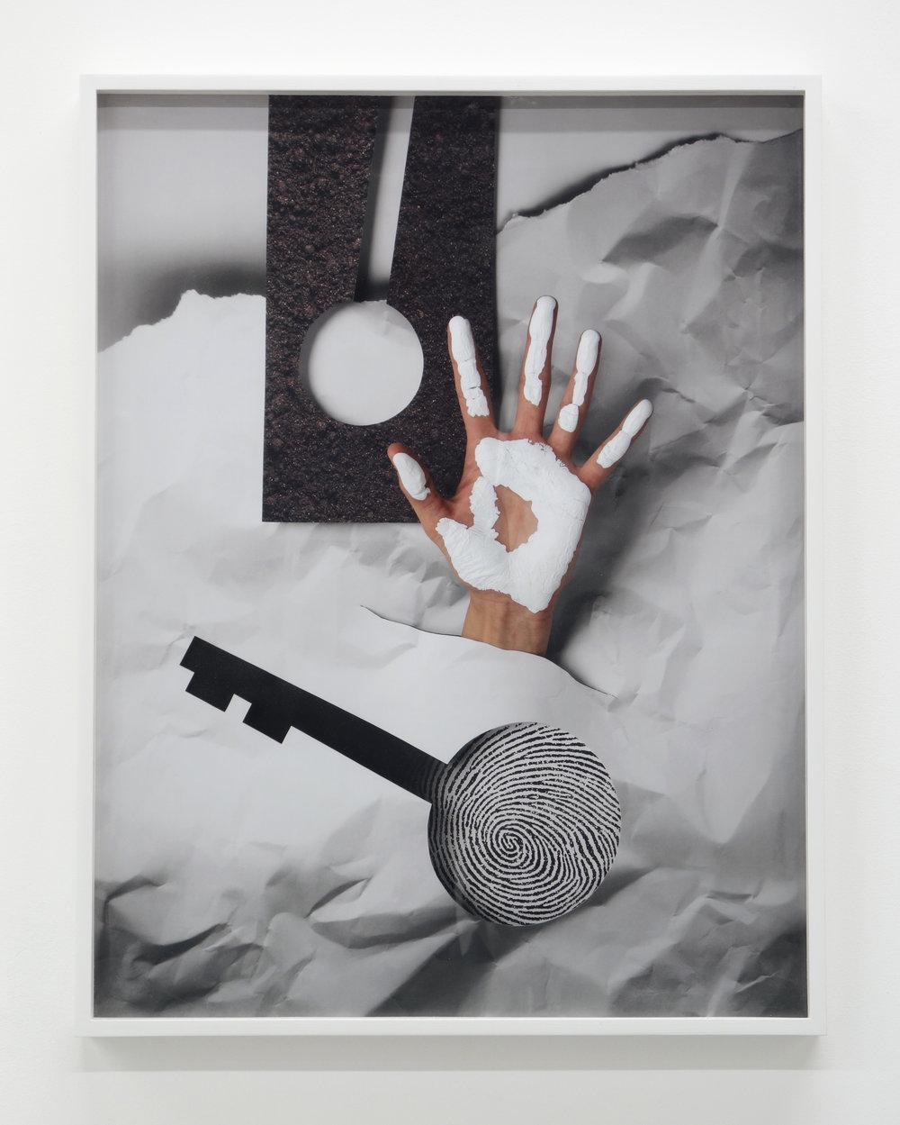 Jennifer Grimyser hand key.jpg