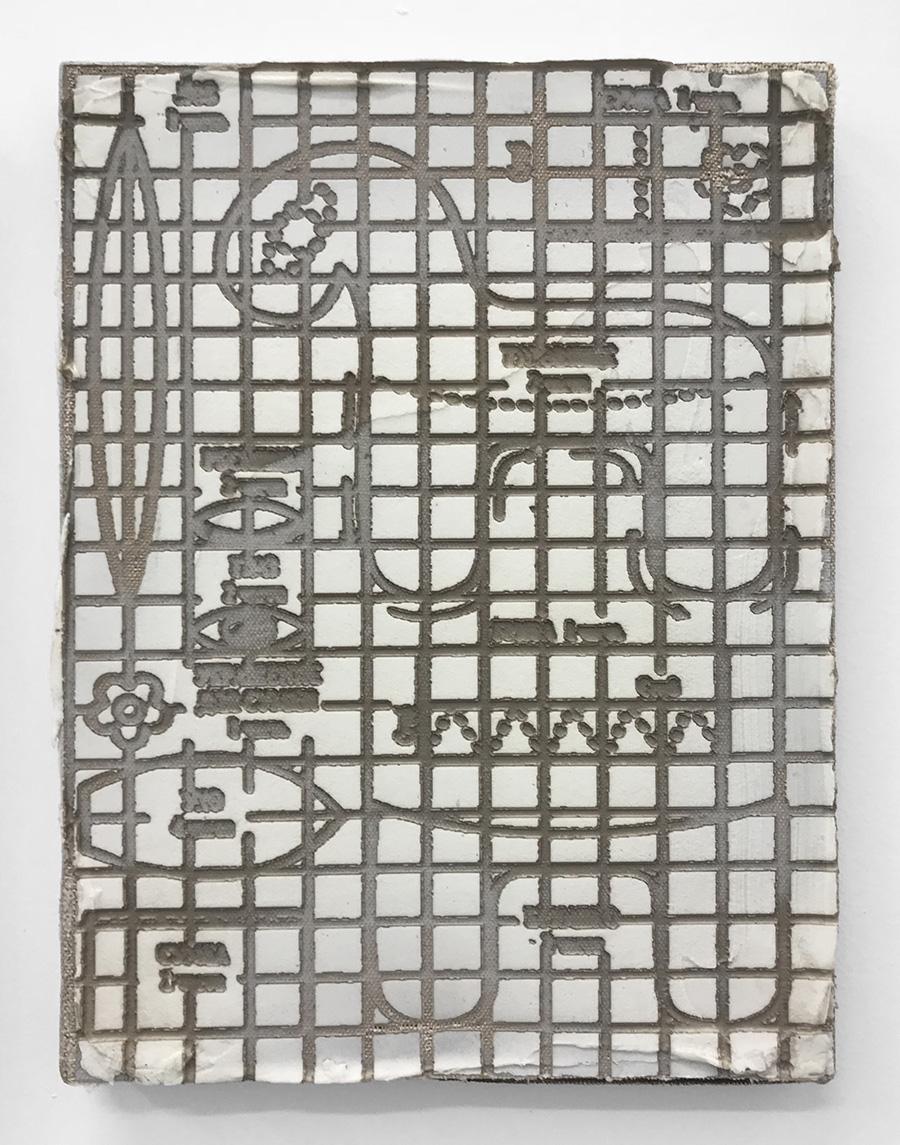 Lawson Tiles web.jpg