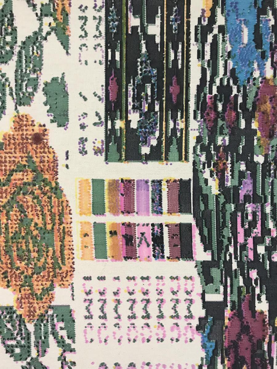 Natan Tapestry detail web.jpg