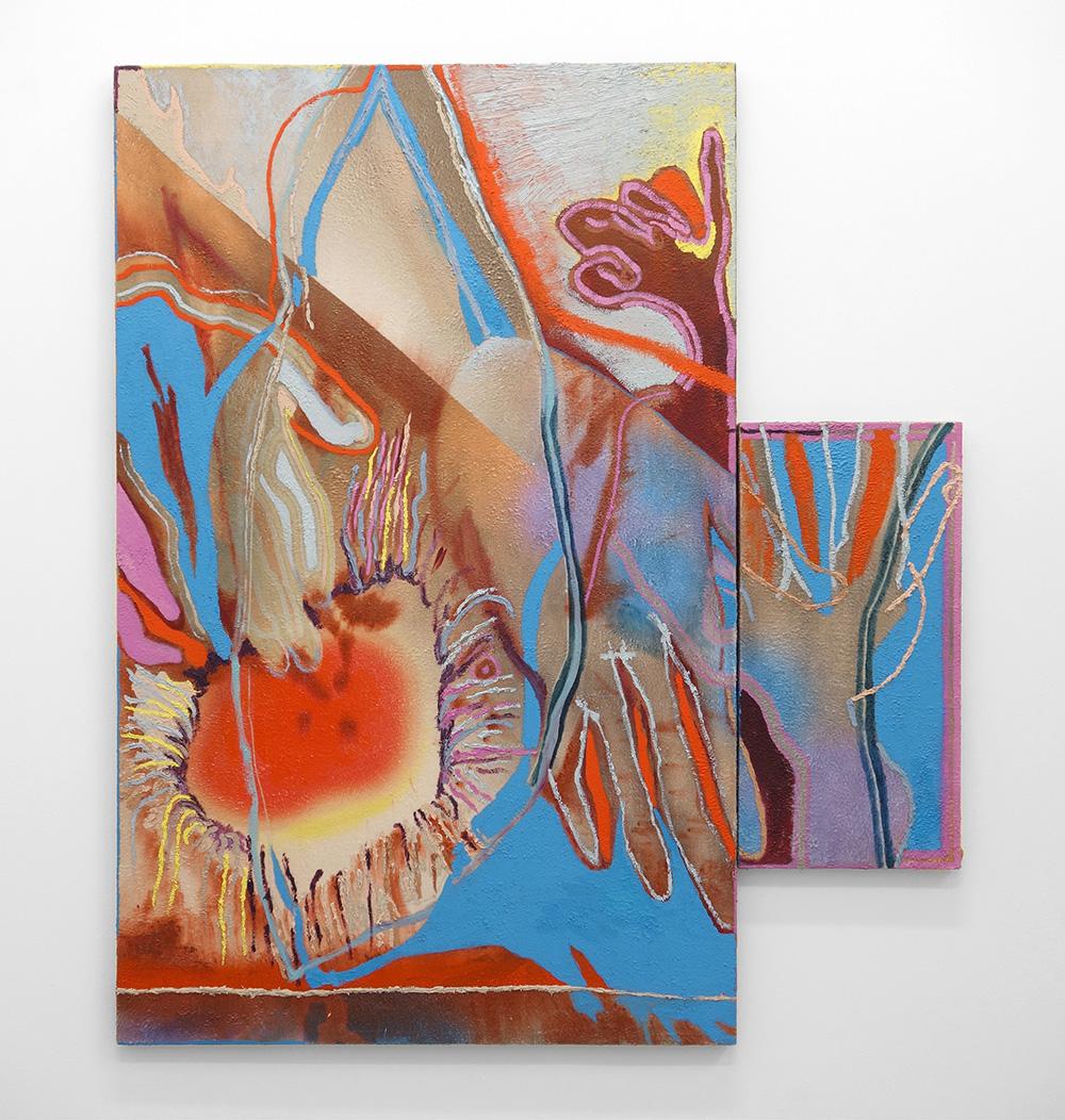 8 GCF diptych painting web.jpg